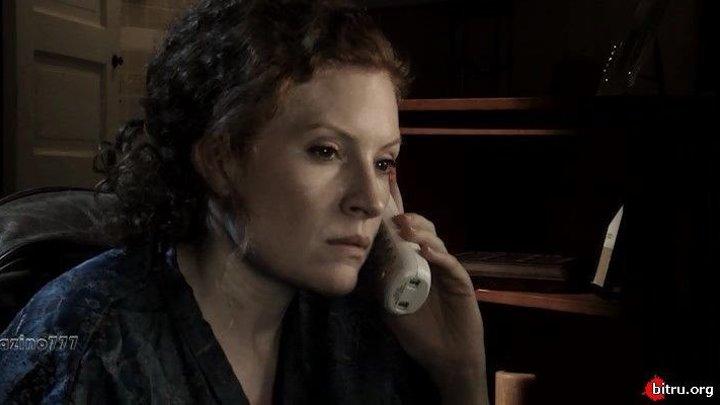 Пустующий дом / Vacant House (2016) ужасы, триллер, драма