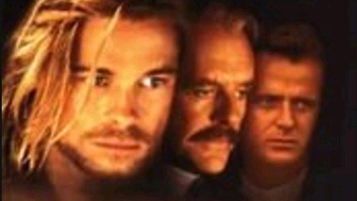 Легенды осени (1994) драма, мелодрама, Вестерн, военный