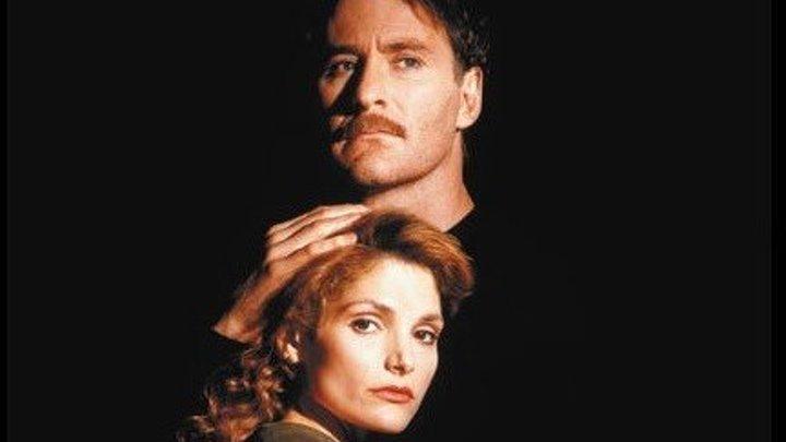 По взаимному согласию (детективный триллер с Кевином Клайном, Мэри Элизабет Мастрантонио и Кевином Спейси) | США, 1992