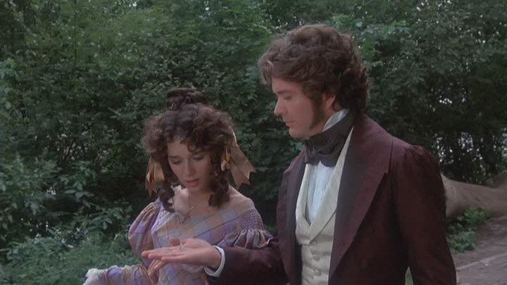 Вешние воды / Torrents of Spring (1989) драма, мелодрама