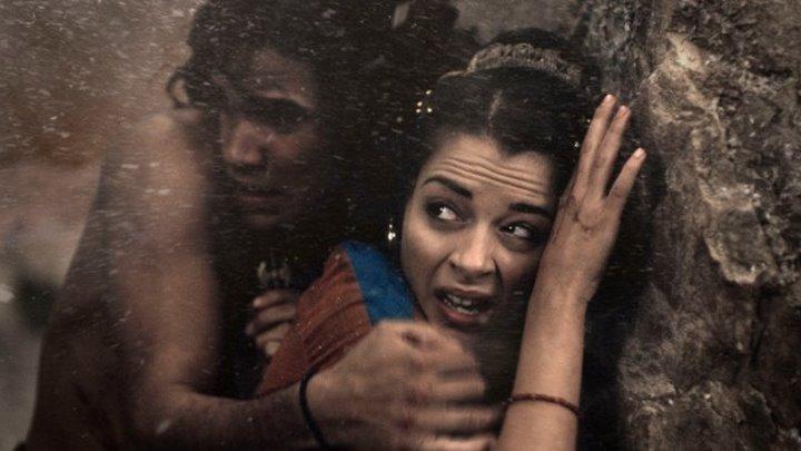 Атлантида: Конец мира, рождение легенды: 2011