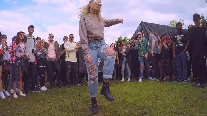 Баяніст! 💗♫ Band ODESSA. Молодёжные танцы