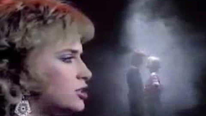 """Звёзды """"Дискотека"""" (1989)"""