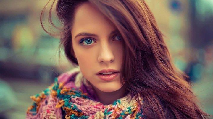 `Есть красивая одна девушка` - ПЕСНЯ СУПЕР!!!