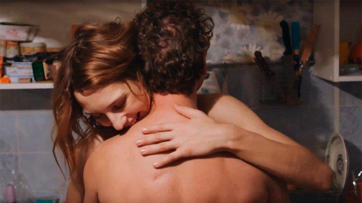 Фильм «Аритмия» в кино с 12 октября