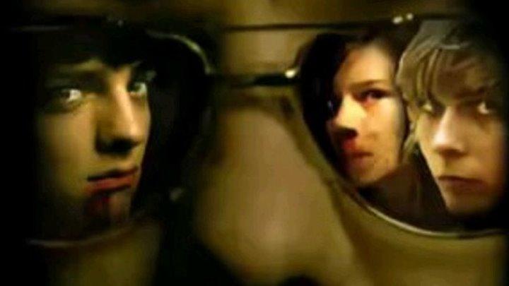 Служители (2008) Австралия.Ужасы, Триллер, Драма