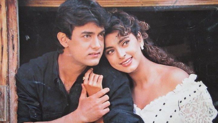 Приговор HD(1988) 72Op.Боевик,Драма,Мелодрама_Индия