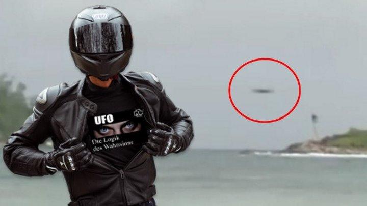 :: UFO снялся в Дом-2.1 325 серия. 27.08.2017 ::