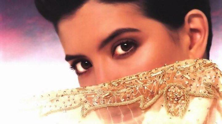 Принцесса Карабу: Правдивая история (романтическая комедия на реальных событиях)   США-Великобритания, 1994