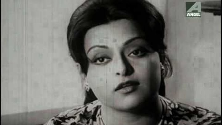 Best of Mithu Mukherjee Bengali Movie Modern Songs Video Jukebox