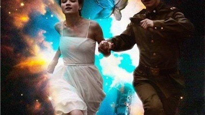 МОТЫЛЬКИ (2013), мини-сериал. ВСЕ СЕРИИ, HD. Фильм про Чернобыльскую катастрофу,