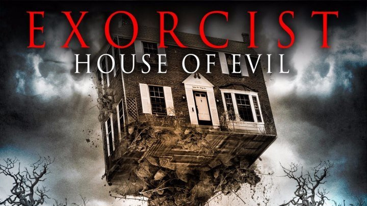 Exorcist.House.of.Evil.2016.