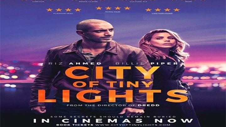 City.of.Tiny.Lights.2016.P.WEB-DLRip.1.46GB