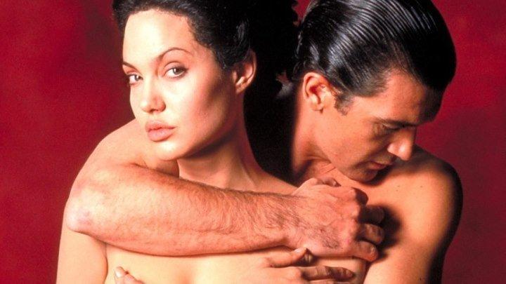 Соблазн (2001) Триллер,Драма,Мелодрама,Детектив