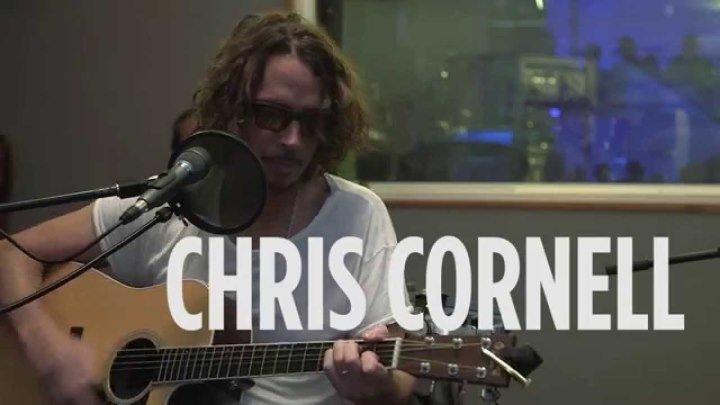 CHRIS CORNELL - ROCK AM RING. 2009 - https://ok.ru/rockoboz (7129)