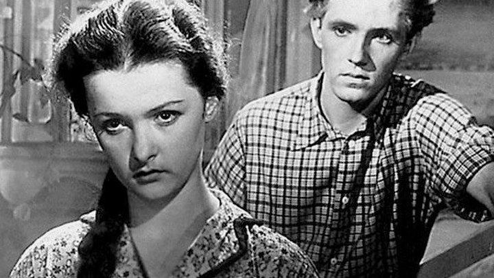 """""""Человек родился"""" (1965)"""