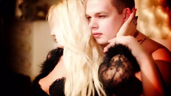 Мне не хватает твоих глаз - Алексей Брянцев