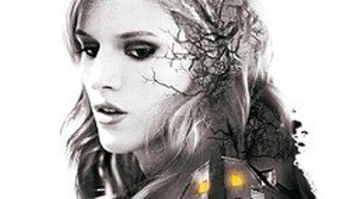 Ужас Амитивилля: Пробуждение / Amityville: The Awakening (2017) CAMRip
