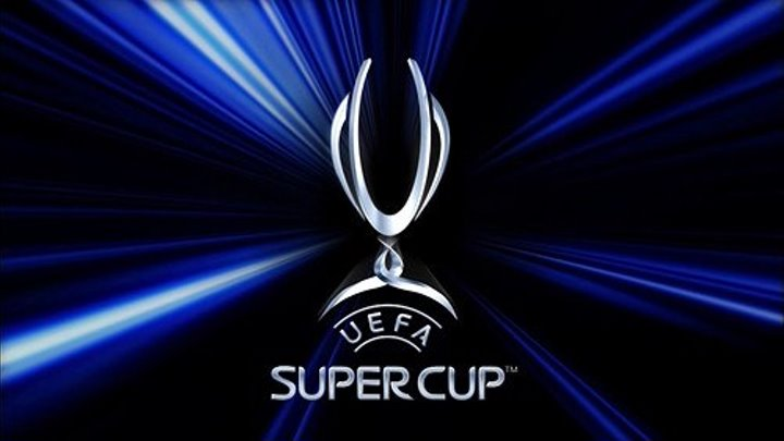 2017 UEFA Super Cup. Real Madrid v Manchester United. HDTV 1080i.ONLY FREE FULL HD SPORTS VIDEOS