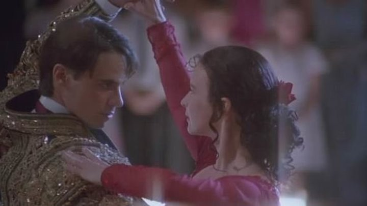 танцы без правил(суб)