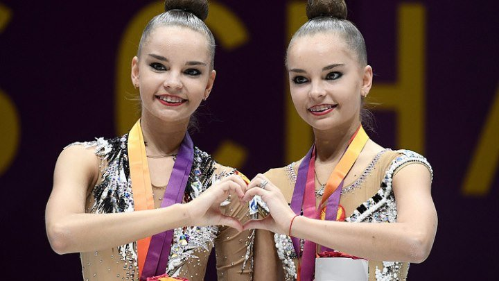 Триумфальной победой российской сборной завершается в итальянском Пезаро Чемпионат мира по художественной гимнастике!http://www.vesti.ru/doc.html?id=2928221&cid=7