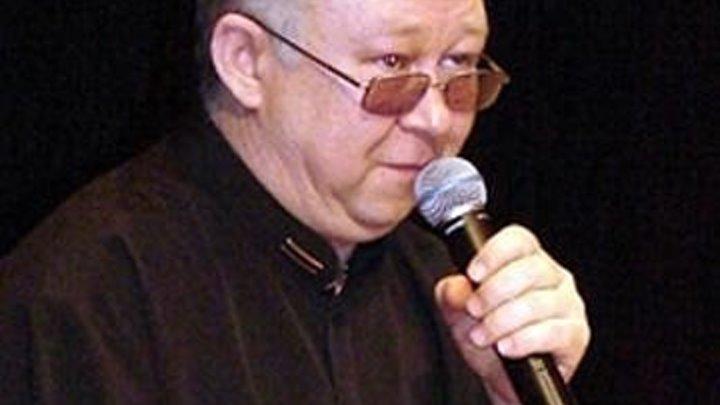 Иван КУЧИН - Лучшие песни.