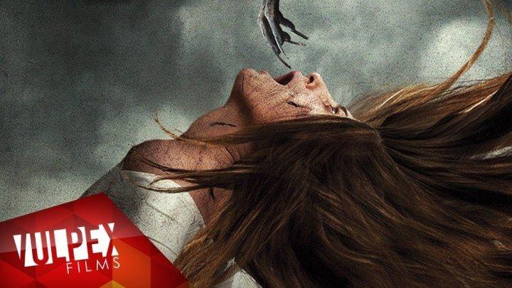 Дом призраков (2017) ужасы триллер НОВИНКА!