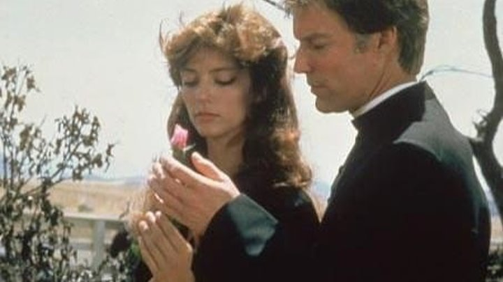 """""""Поющие в Терновнике"""" 1 серия (США, 1983г)"""