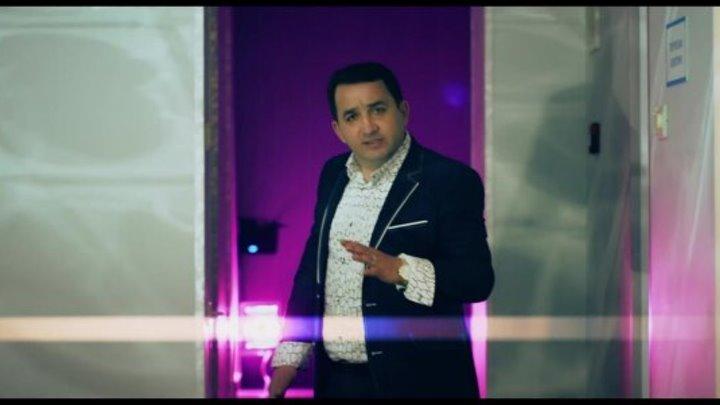 Arsen Khachatryan (Арсен Хачатрян) - Lur Mna (www.mp3erger.ru) 2017