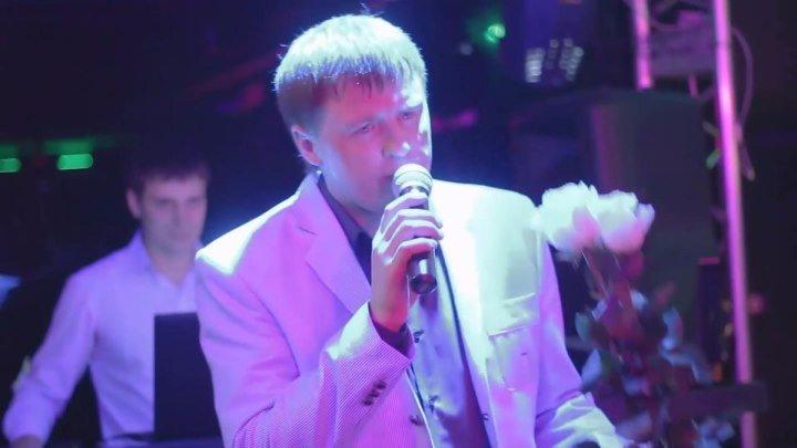 🎥 ''Розы белые'' 💗♫ Band ODESSA