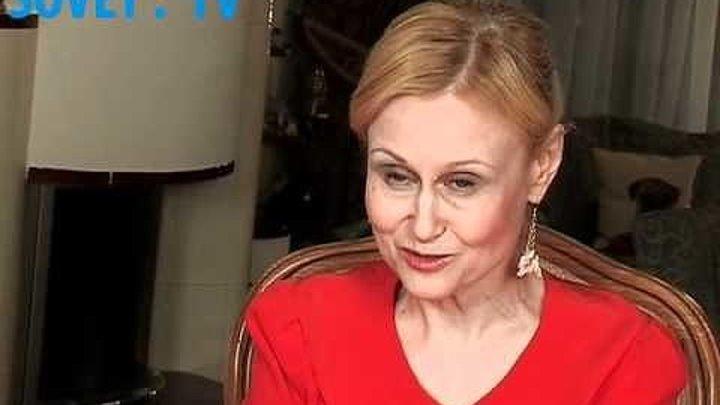 Дарья Донцова - Почему мужья уходят к любовницам?