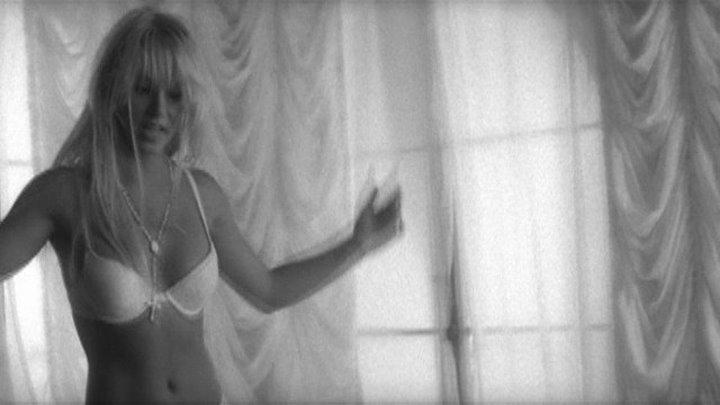 Бритни Спирс - Мое преимущество