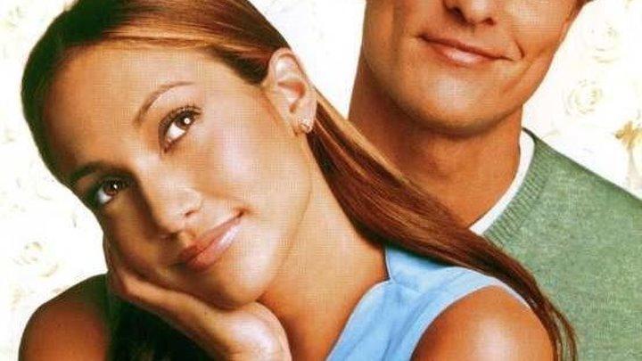 Свадебный переполох (2001) Комедия, Мелодрама. Страна: США, Германия.
