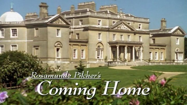 Coming Home (1998) Complete 2 Part Mini-Series | w/ Peter O'Toole, Joanna Lumley, Keira Knightley, Penelope Keith, Emily Mortimer