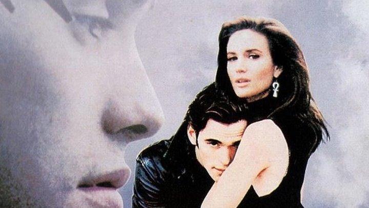 Аптечный ковбой (культовая криминальная драма Гаса Ван Сента с Мэттом Диллоном и Келли Линч) | США, 1989