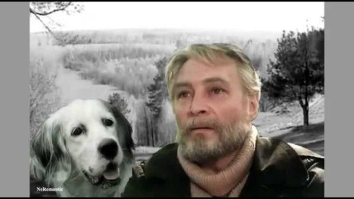 Белый Бим Черное ухо (1976)