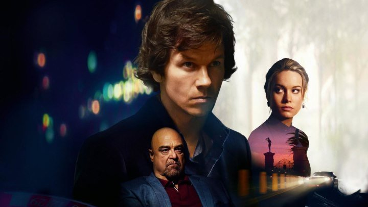 Игрок 2014 триллер драма криминал