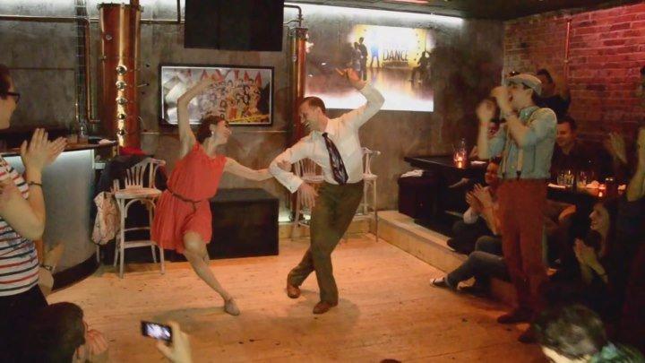Ты, рыжая КУРНОСАЯ! 💗♫ Band ODESSA. Молодёжные танцы