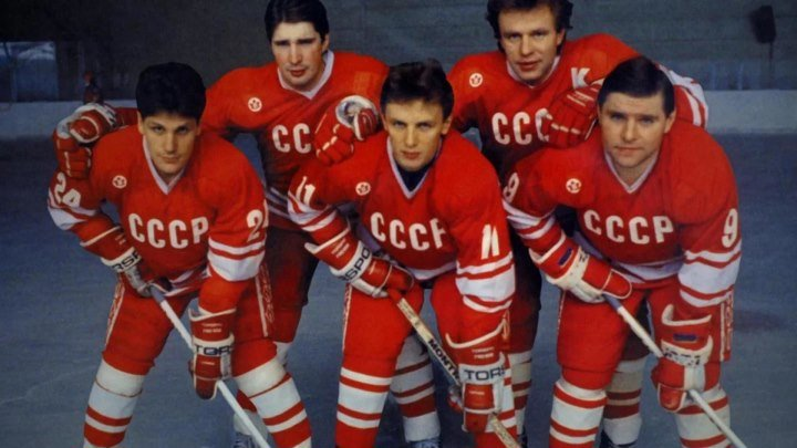 Красная армия 2014 Биографические, Спортивные, Исторические, Документальные, Наши,