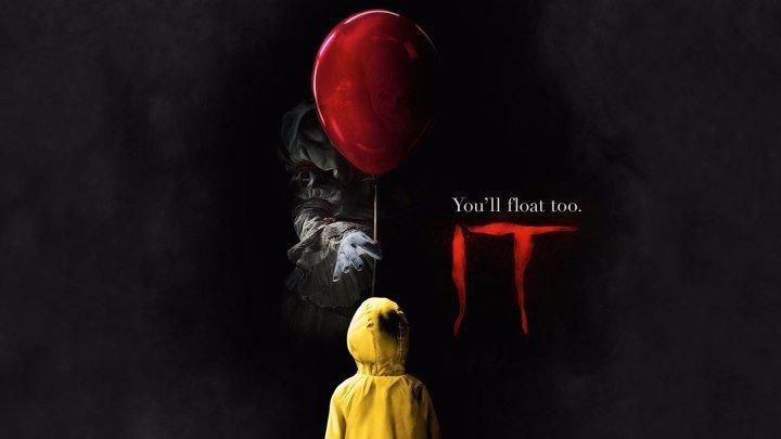 [FULL!]. Watch. Stephen King's IT 2017. Online. Free. Full. Movie. 123Movies!