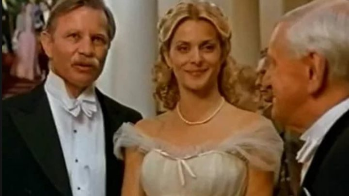 Кольцо (1996) Даниэла Стил Мелодрама, драма Военный