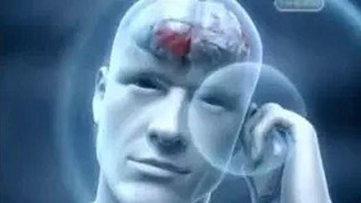 Никогда не клади телефон рядом с головой? И вот почему! МЫ все должны знать об этом! Смотри…