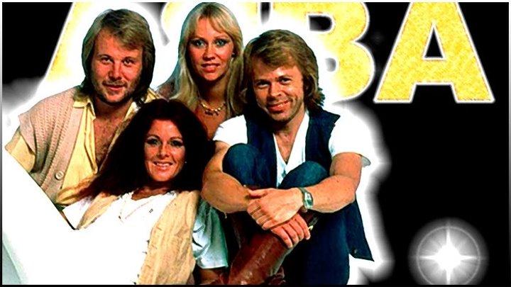 АББА (музыкальный фильм о сверхпопулярной шведской группе «АББА»)   Австралия-Швеция, 1977