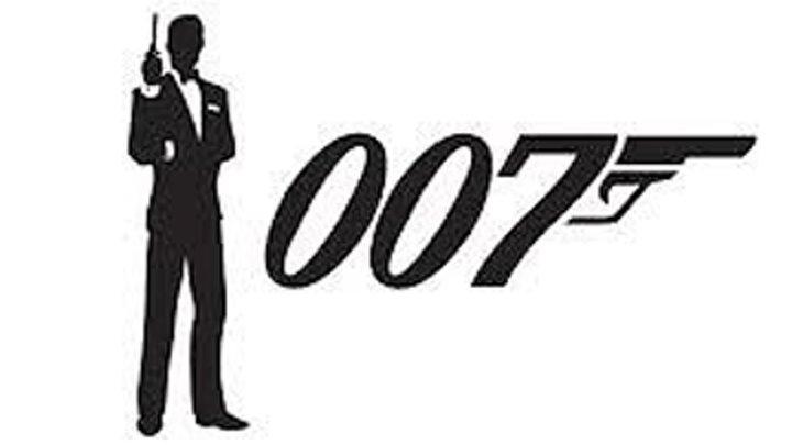 007[06].На секретной службе её величества