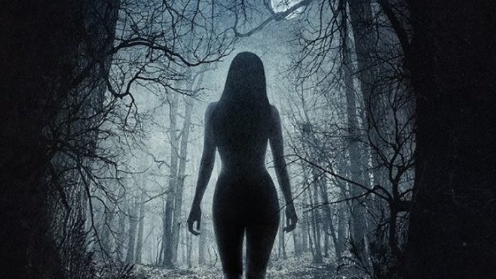 Ведьма 2015 ужасы