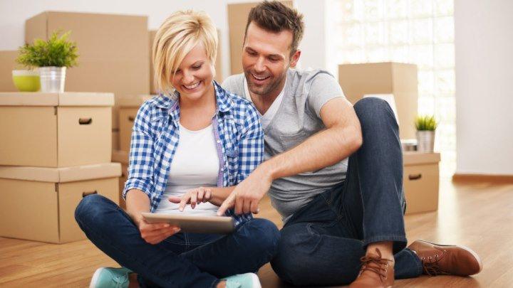 Непредвиденные обстоятельства для семьи и отношений - что делать