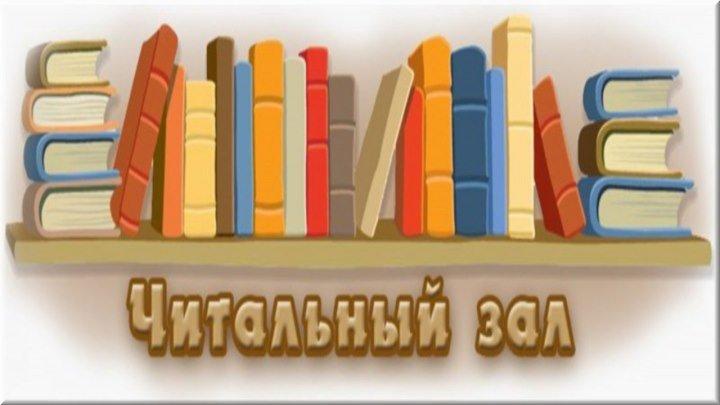 Ирина Самарина - Однажды всё проходит безвозвратно