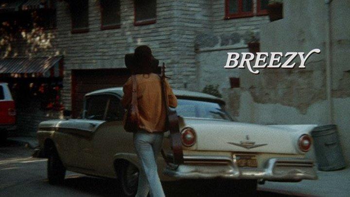 Веселушка (США 1973 HD) 16+ Драма, Мелодрама _ Реж.: Клинт Иствуд