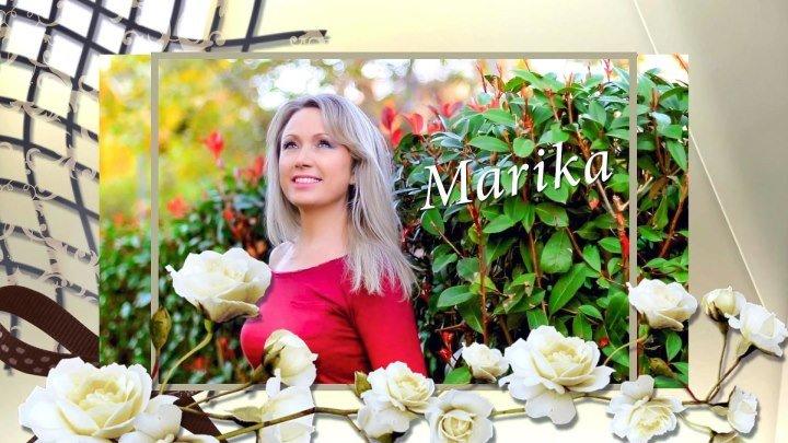 Márika Stáer - Женщины все королевы