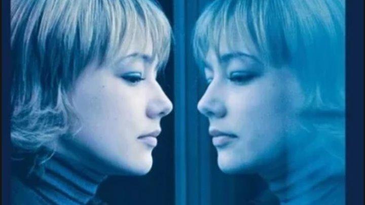 Лиля навсегда 2002 Швеция, Дания драма